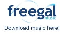 freegal-slide