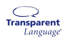 tl-logo-fb