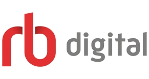 Product-Logo-RBdigital-700x375