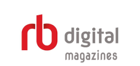 rbdigital_magazines